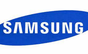 Samsung 三星电子