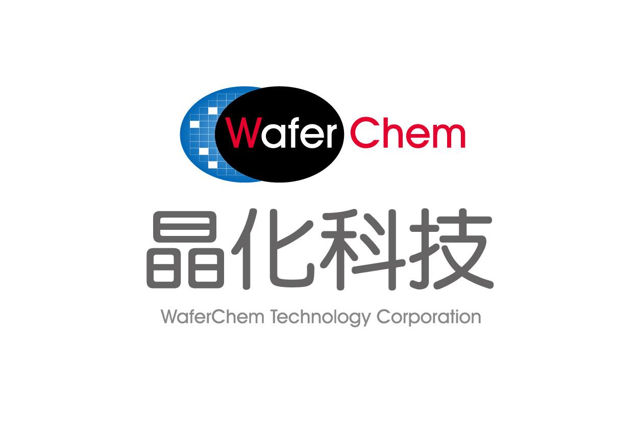 台湾晶化科技