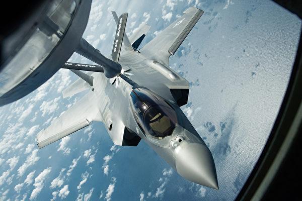 美军第六代战机