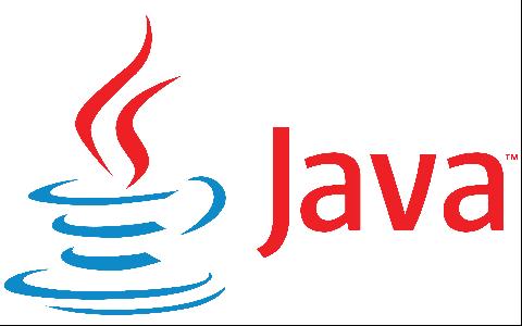 JAVA 编程语言