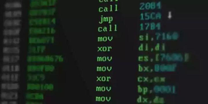 什么是汇编语言?
